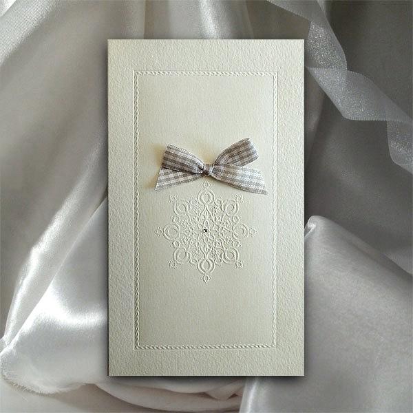 Elegancka firmowa kartka świąteczna na Boże Narodzenie - model K526