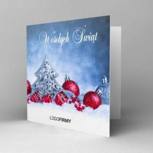 cyfrowe kartki bożonarodzeniowe